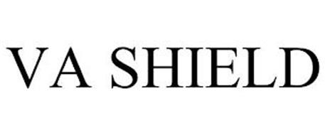 VA SHIELD