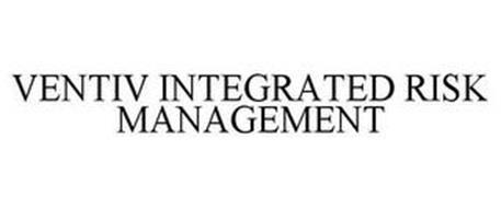 VENTIV INTEGRATED RISK MANAGEMENT