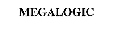 MEGALOGIC