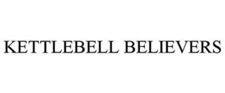 KETTLEBELL BELIEVERS