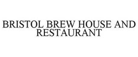 BRISTOL BREW HOUSE AND RESTAURANT