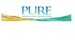 PURE PRODUCING USEFUL RENEWABLE ENERGY