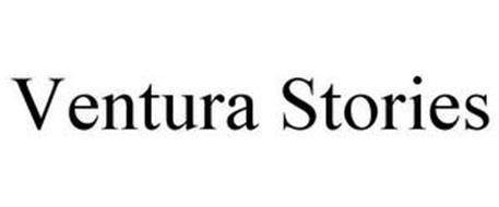 VENTURA STORIES