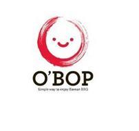 O'BOP