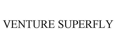 VENTURE SUPERFLY