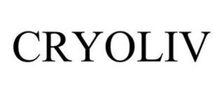 CRYOLIV