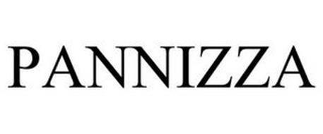 PANNIZZA