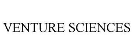 VENTURE SCIENCES