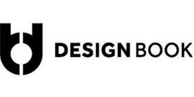DB DESIGN BOOK