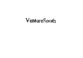 VENTURESOUTH