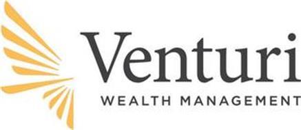 VENTURI WEALTH MANAGEMENT