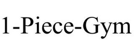 1-PIECE-GYM