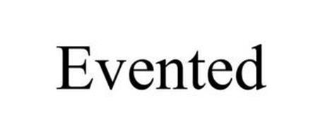 EVENTED