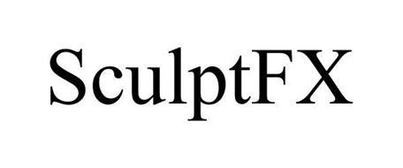 SCULPTFX