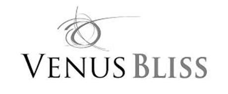 VENUS BLISS