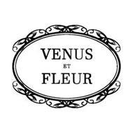 VENUS ET FLEUR