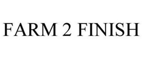 FARM 2 FINISH