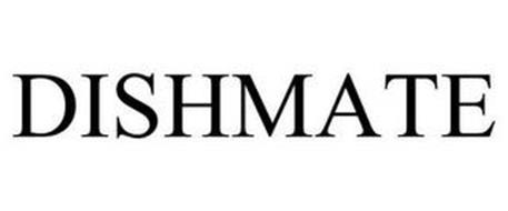 DISHMATE