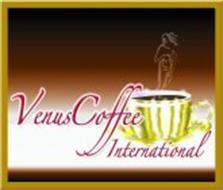 VENUSCOFFEE INTERNATIONAL