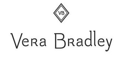 VB VERA BRADLEY