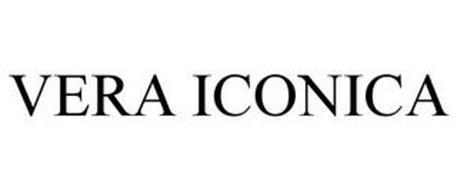 VERA ICONICA