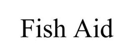 FISH AID