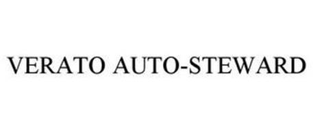 VERATO AUTO-STEWARD
