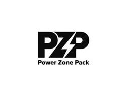 POWER ZONE PACK PZP