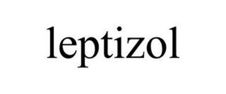 LEPTIZOL