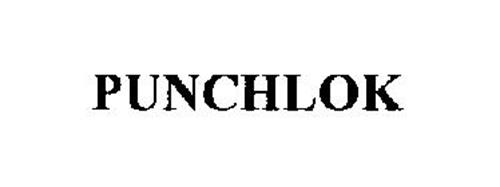 PUNCHLOK
