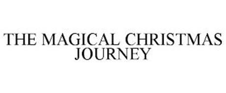 THE MAGICAL CHRISTMAS JOURNEY