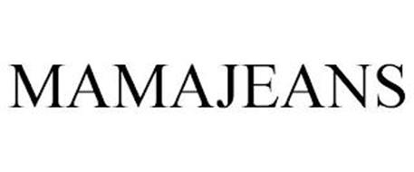 MAMAJEANS