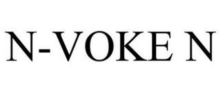 N-VOKE N