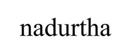 NADURTHA