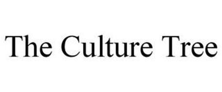 THE CULTURE TREE