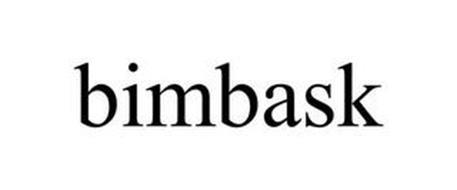 BIMBASK