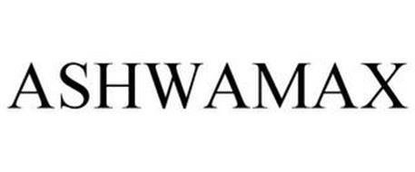 ASHWAMAX
