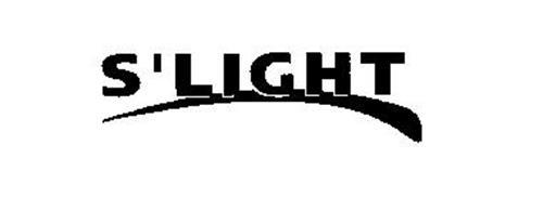 S'LIGHT