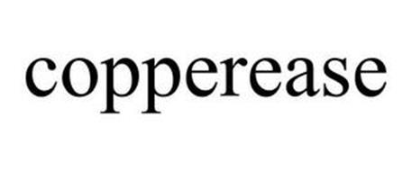 COPPEREASE