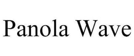 PANOLA WAVE