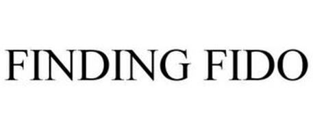 FINDING FIDO