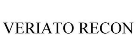VERIATO RECON