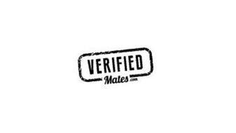 VERIFIED MATES .COM