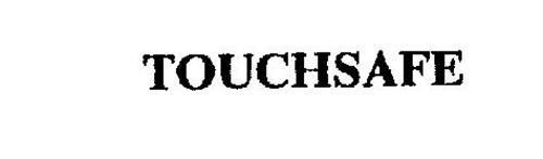 TOUCHSAFE