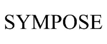 SYMPOSE