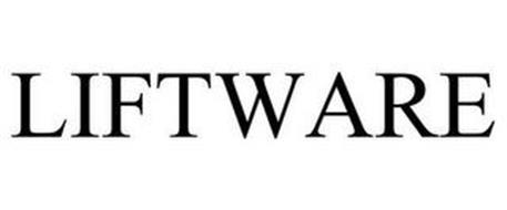 LIFTWARE