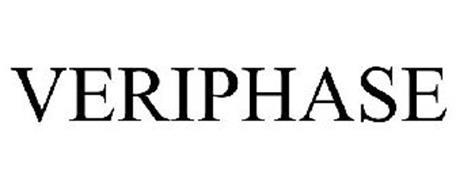 VERIPHASE
