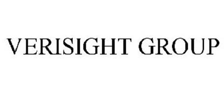 VERISIGHT GROUP