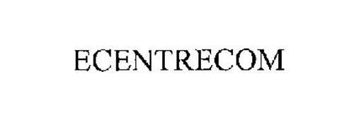 ECENTRECOM