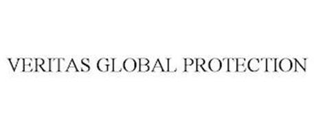 VERITAS GLOBAL PROTECTION